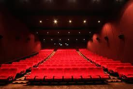 10 Fakta unik dan menarik Bioskop Terbaik Di Dunia