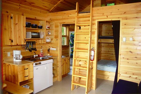 My Secret Atheist Blog Log Cabins Quebec Olfs While