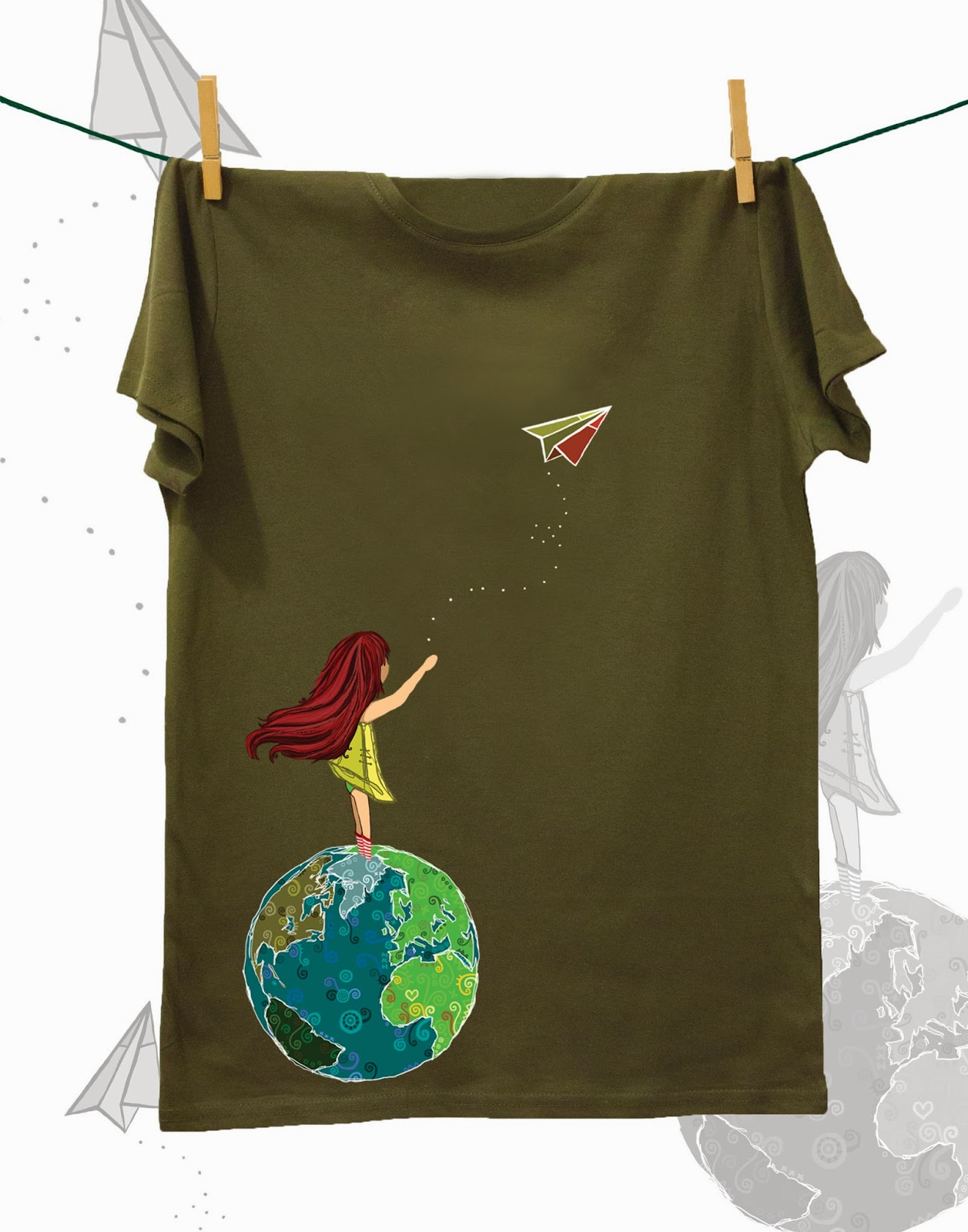 http://www.mangaxhombroshop.com/inicio/camisetas-chica/camiseta-s-o-s-planet/