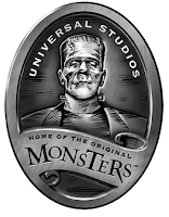 http://pop-and-corn.blogspot.fr/2013/11/universal-monsters.html