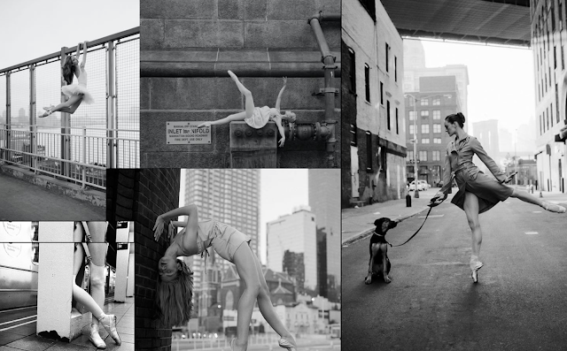 ballerina project, ballet body, ballet fitness, tracey anderson method