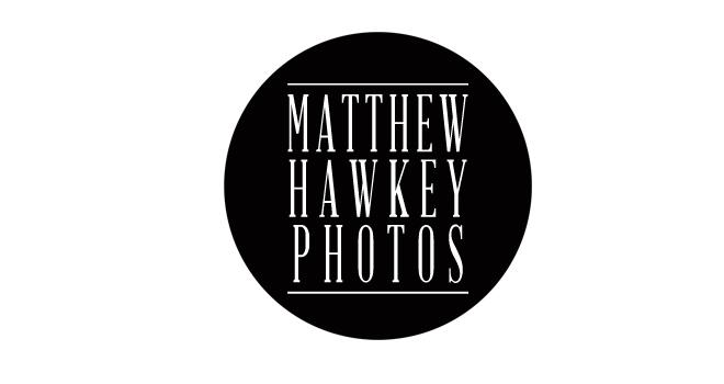 matthew hawkey