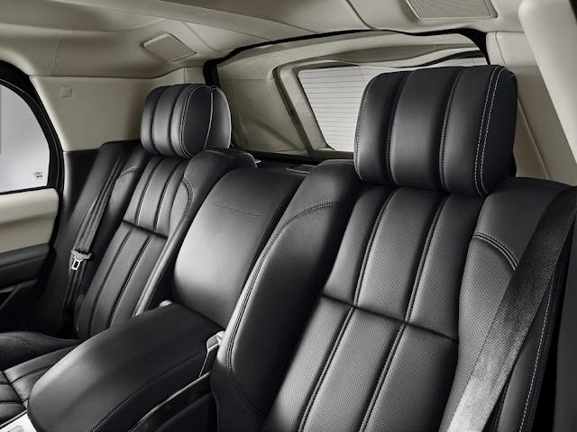 2015-Range-Rover-Sentinel-rear-seats