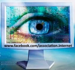 association internet