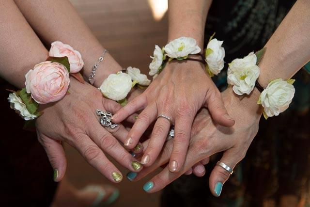 nuovi incontri matrimonio Lecce