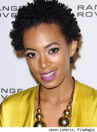 Beyonce Without Wig Weave Black energy news: natural hair must be ...