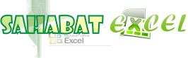 Cara Microsoft Excel