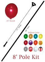 Balloon Bobbers6