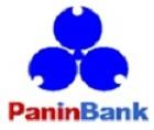 Lowongan Kerja Bank Panin - Management