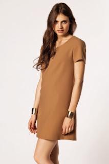 Afrodit 2013 Elbise Yılı Modelleri