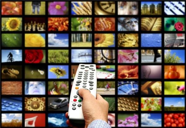 Ce poti face in timpul Reclamelor TV???