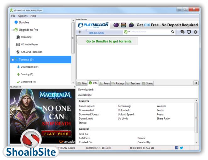 wnload-newutorrentcom