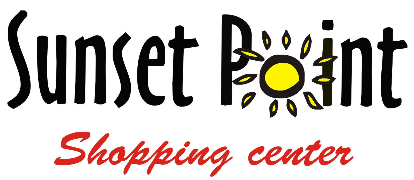 email ke sunset point @ hotmail com atau sunsetpointbali @ gmail com