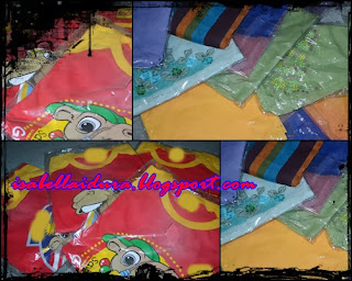http://4.bp.blogspot.com/-hQ0qXF1XfSc/UxnjsR2cSsI/AAAAAAAABrM/nNMu2hWRIEg/s1600/cats.jpg