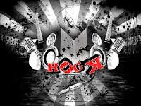 Rock müzik dinle türkçe rock müzikler dinle türkçe rock müzik
