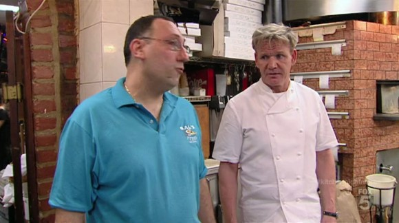 Bella Luna Restaurant Kitchen Nightmares kitchen nightmares us | daily tv-shows for you