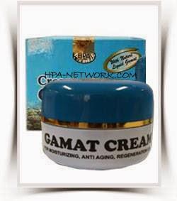 JUAL CREAM GAMAT EMAS HPA SURABAYA | SMS 089635461097 ...