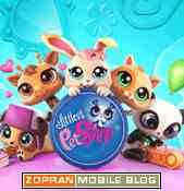littlest pet shop simulasi game