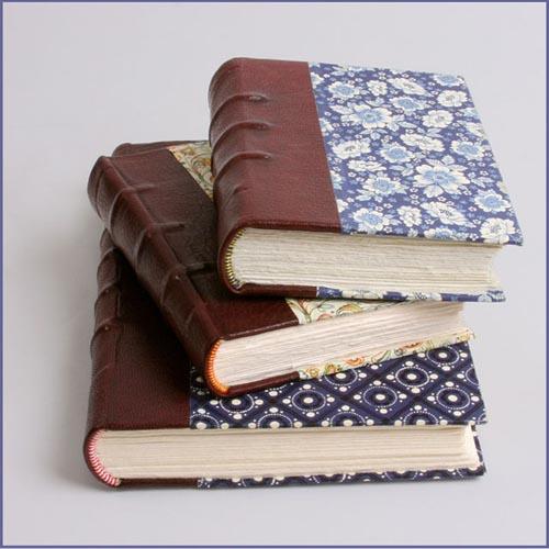 Shop Amazoncom Paper & Paper Crafts- Bookbinding