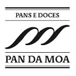 Pan da Moa