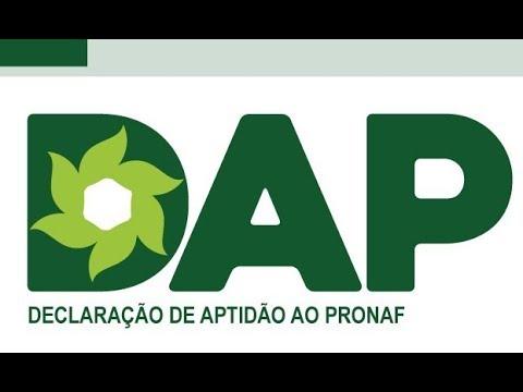 Sistema DAP