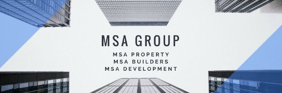 MSA Property Resources