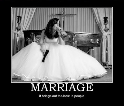 wedding quotes funny Picture