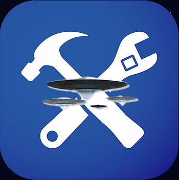 UAP Tools