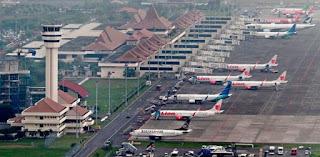 Travel Malang Juanda - Travel Malang Surabaya - Travel Malang Madiun - Travel Malang Kediri - Travel Malang Bojonegoro - Travel Malang Jombang - Bandara Juanda Surabaya, East Java, Indonesia