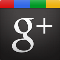 Join the Single, Saved and Waiting Community at Google+