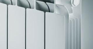 Comment dimensionner et choisir un radiateur sur boucle d - Comment reconnaitre un radiateur basse temperature ...