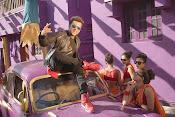 Rakshasudu movie photos gallery-thumbnail-14