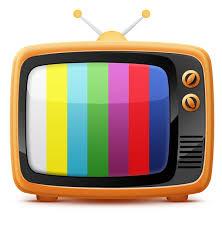 KALAU DULU CUMA ADA SIARAN TV BERBAYAR MESTI SAYA TAK DAPAT TONTON TV