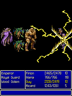 1296590068-ff2screen-full Final Fantasy II chega para celulares com Java