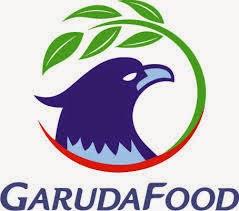 lowongan kerja pt garuda food september 2104