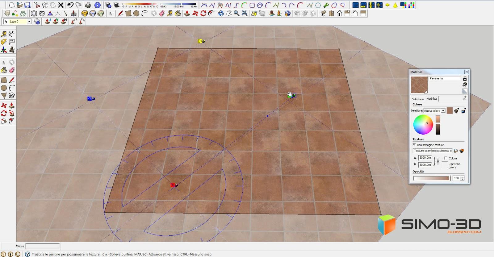 Simo 3d.blogspot.com: gennaio 2013