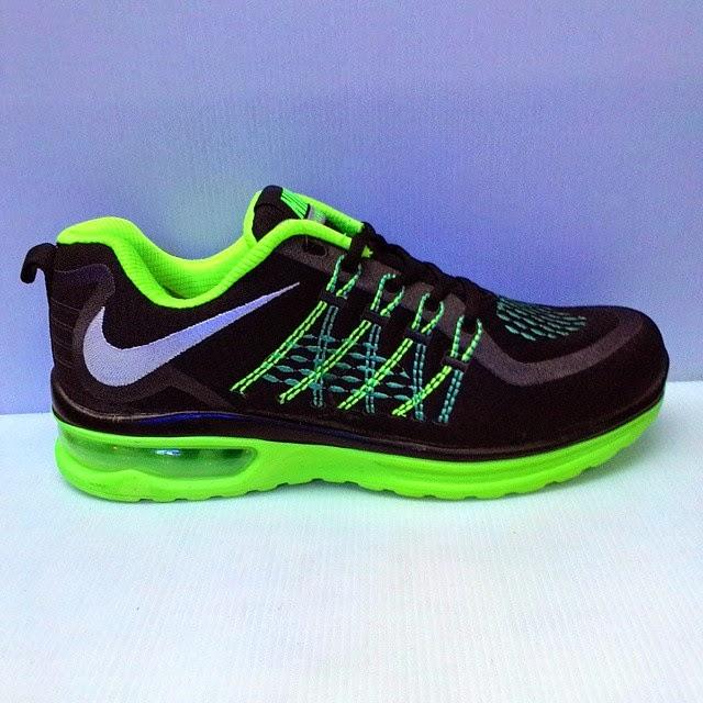 Pusat Sepatu Running