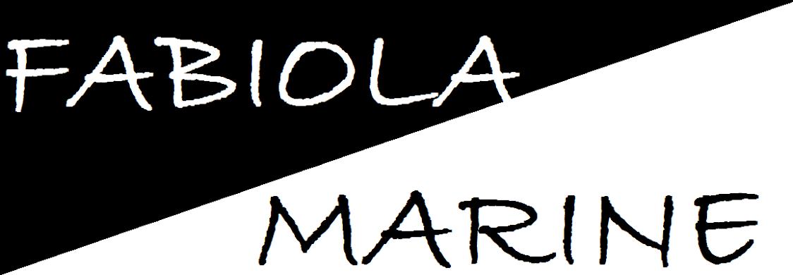 Fabiola Marine