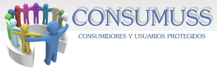 CONSUMUSS