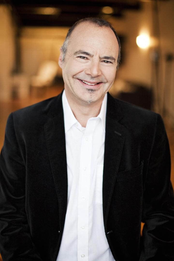 Michel Fournier Net Worth