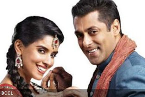 Ready-2011-hindi-movie-watch-online