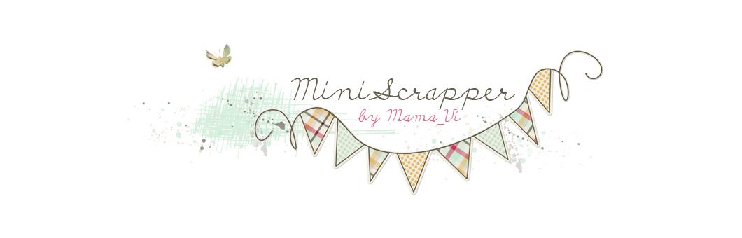 MiniScrapper
