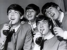 Soda Pop Stars