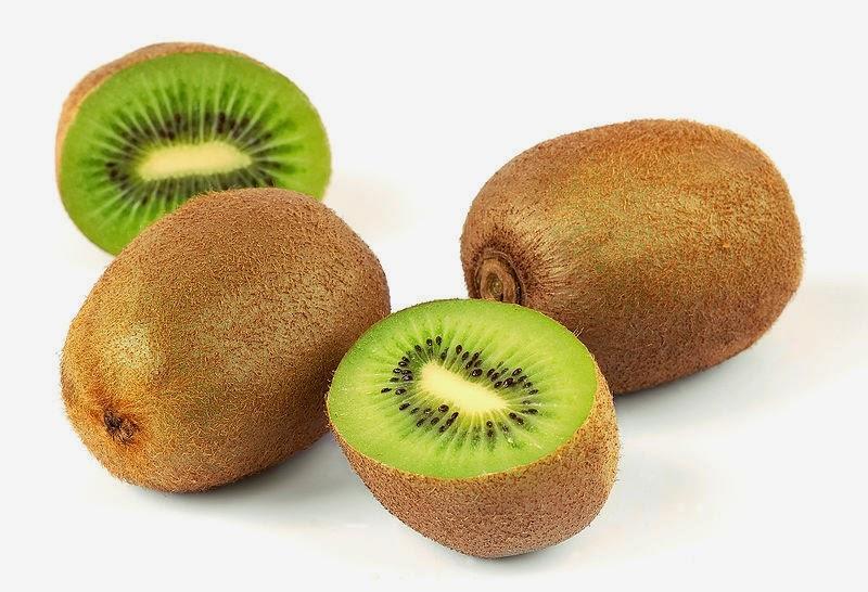 7-manfaat-buah-kiwi-untuk-tubuh