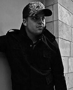 Nick Terranova & Austin Leeds - Silhouette