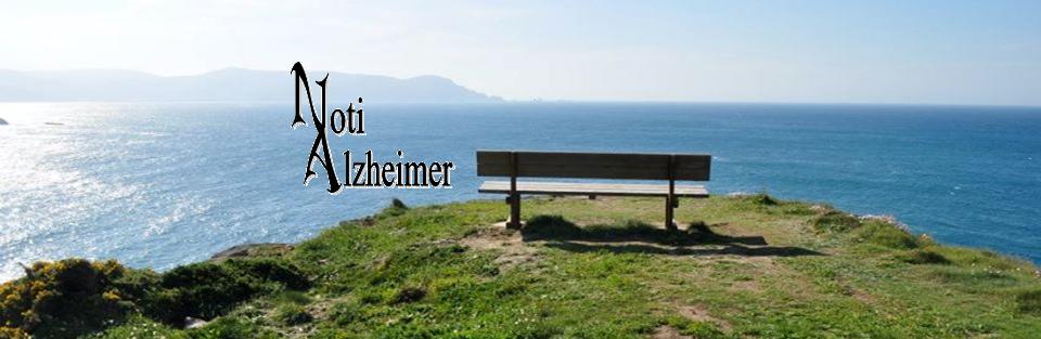 Noti - Alzheimer