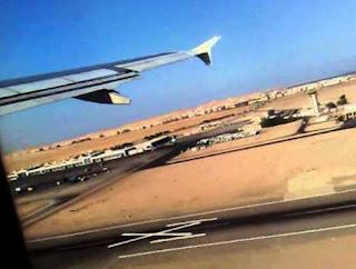 Sharm%2Bel%2BSheikh%2Bairport.JPG