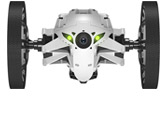 Parrot Jumping Solo Mini Drone