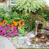Effective Gardening Design Ideas to Create a Beautiful Environment