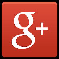Google+ beneficioso negocios